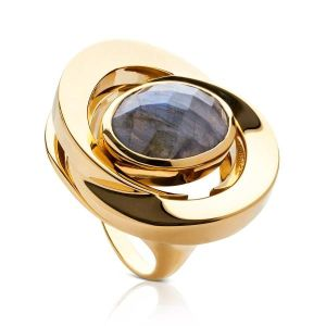 labradorite-18ct-vermeil-honey-moon-ring_1322647813_4