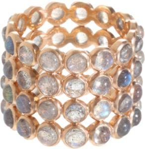irene-neuwirth-rose-4row-labradorite-cabochon-ring-product-1-3886739-296181968_large_flex