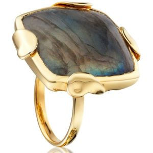 monica-vinader-lace-square-ring-labradorite-1-large