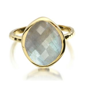 monica-vinader-nugget-ring-small-in-18ct-gold-plated-vermeil-labradorite-1-large