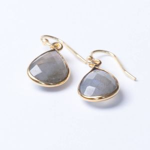 original_gold-and-labradorite-drop-earrings