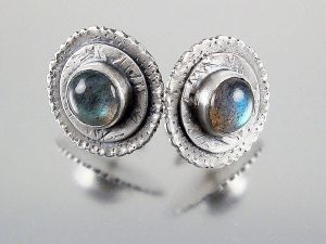 original_graffiti-labradorite-stud-earrings