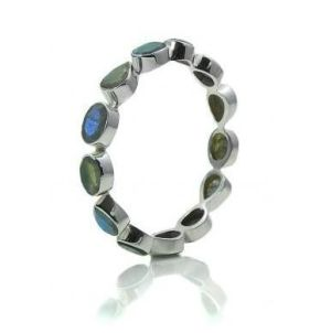 peacock-single-line-bracelet-labradorite_1305735930_1