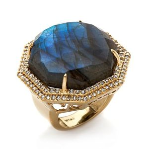 rarities-labradorite-and-white-zircon-vermeil-ring-d-20130213090410047~229955