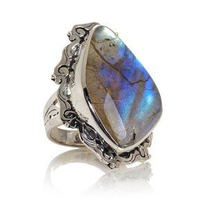 sajen-silver-freeform-labradorite-sterling-silver-ring-d-20130816134408863~270772