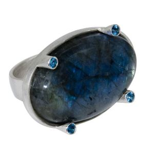 sterling_silver_labradorite_galaxy_ring_1