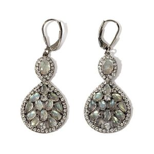 treasures-of-india-labradorite-and-topaz-earrings-d-20120921152825533~207765