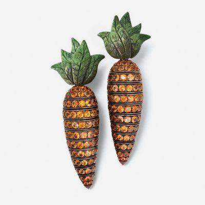 hemmerle-carrots-earrings
