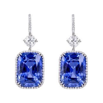 ceylon-sapphire-diamond-drop-earrings