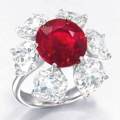 Christies-Ruby-and-diamond-Ring
