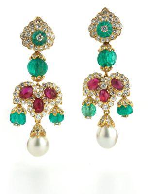 david-webb-earrings-mdn