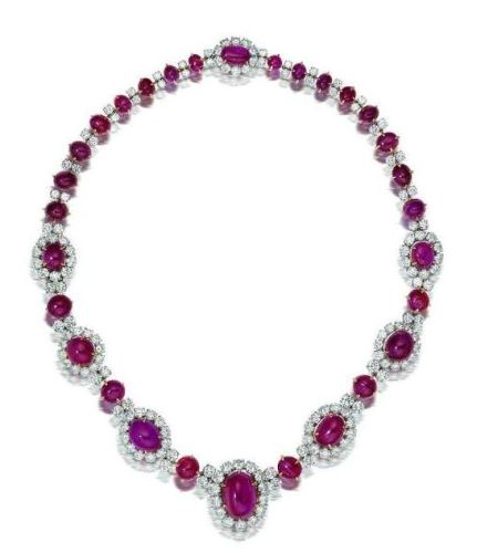 Lot-1194-An-impressive-ruby-and-diamond-necklace-by-Van-Cleef-and-Arpels-1969