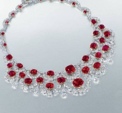 Magnificent-Burmese-No-Heat-Pigeon's-Blood-Ruby-and-Diamond-Necklace-by-Etcetera