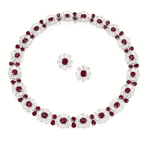 VERY-FINE-RUBY-AND-DIAMOND-NECKLACE-AND-PAIR-OF-MATCHING-EARRINGS-1200x1200