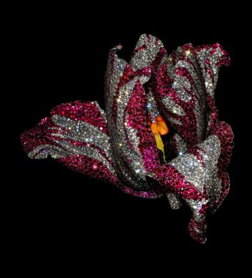 diamond-and-ruby-tulip-brooch-from-2008