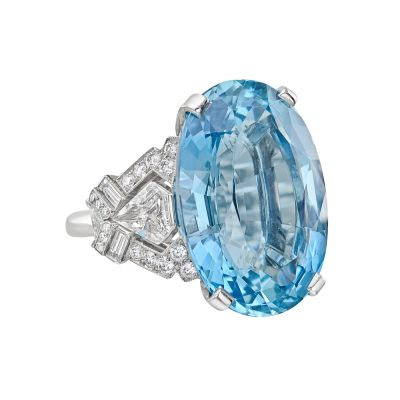 raymond-c-yard-oval-aquamarine-cocktail-ring