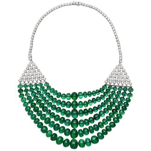 emerald-diamond-necklace-goshwara-e1352485004738