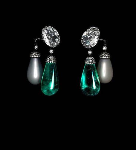 JAR-Earrings-2011
