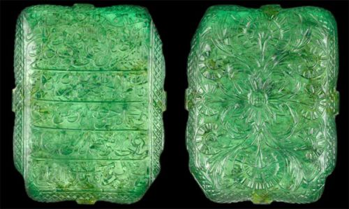 mogul-emerald