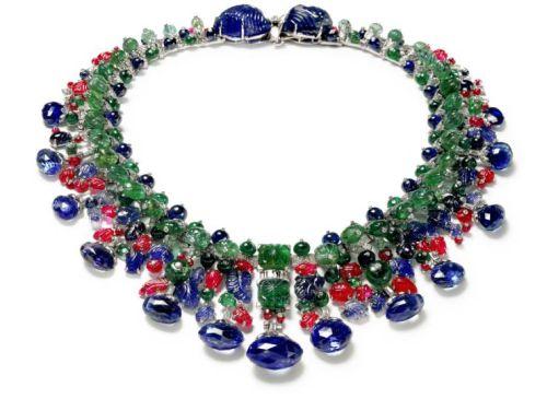 Majestic-Hindu-Necklace-Cartier-Paris