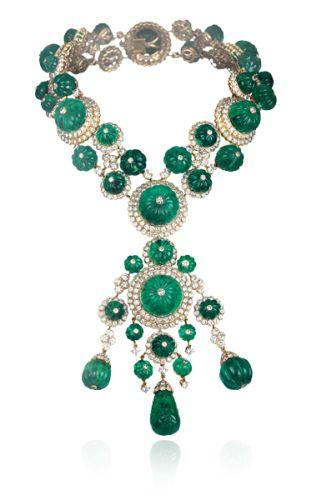 U-B1-V_Indian-necklace_vancleefarpels