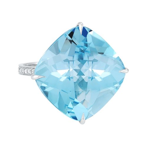 Paolo-Costagli-By-the-Pool-Blue-Topaz-Cocktail-Ring