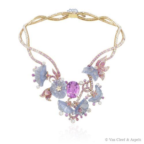 Caché-Révélé-necklace-Palais-de-la-chance-collection