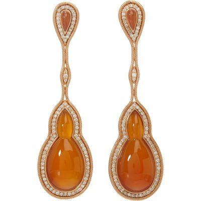 Fluid-Diamonds-Framed-Orange-Chalcedony-Earrings-1200x1200