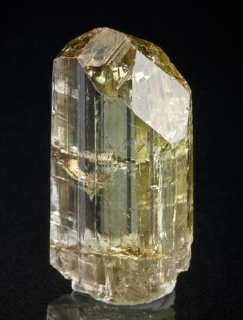 zoisite-yellow-tanzanite