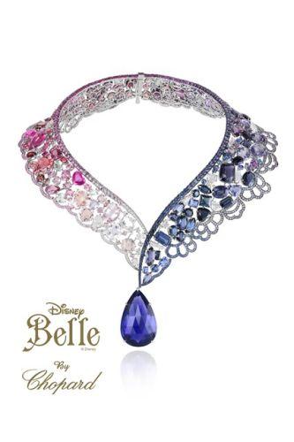 Belle-by-Chopard
