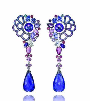 Belle-Earrings