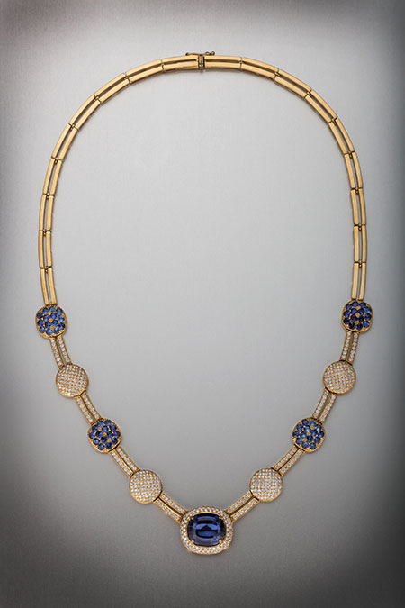 bowers_benitoite_necklace