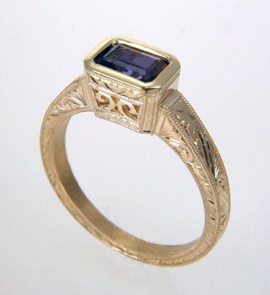 1216414829_iolite-ring