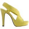 diane-von-furstenberg-zia-citron-suede-platform-sandal-product-4-690299-105391859_thumb