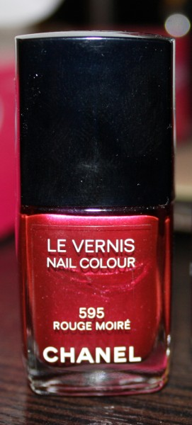 chanel_rouge_moire