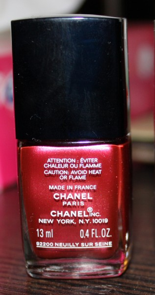 chanel_rouge_moire_1