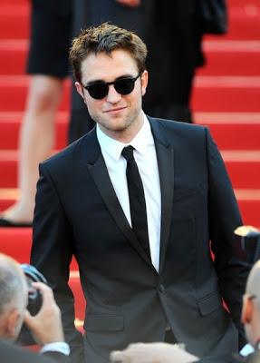 Robert+Pattinson+Road+Premieres+Cannes+wwgB7AMBI2El