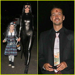 liberty-ross-rupert-saunders-halloween-hugging-couple