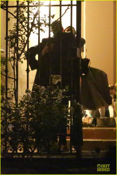 liberty-ross-rupert-saunders-halloween-hugging-couple-03