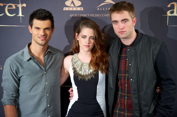 KSTEWARTFANS MADRID (2)