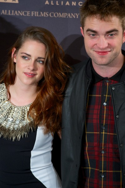 KSTEWARTFANS MADRID (6)