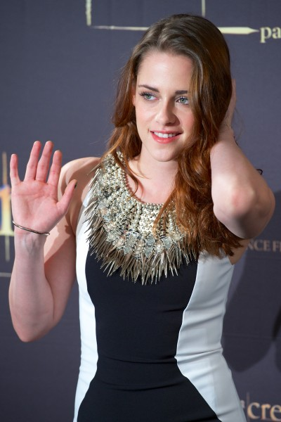KSTEWARTFANS MADRID (8)