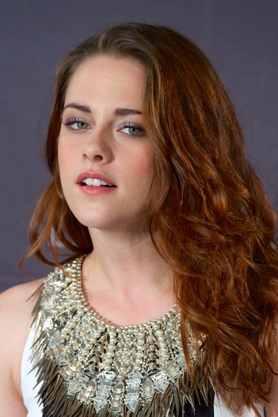 KSTEWARTFANS MADRID (10)