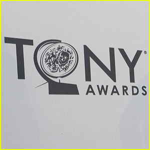 tony-awards-2013-nominations-announced