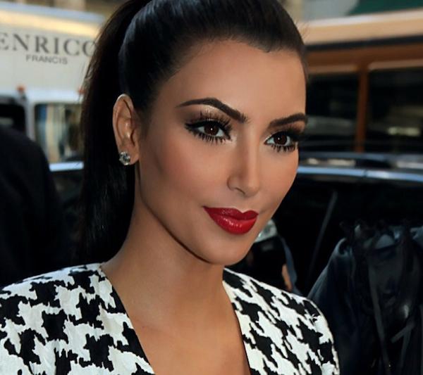 Kim-Kardashian-TBT-Makeup-By-Joyce-Throwback-Thursday