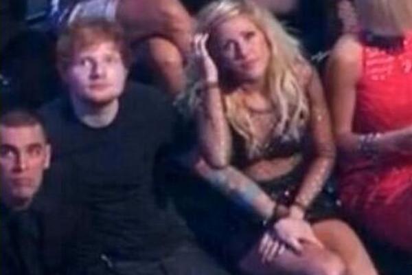 Ed-Sheeran-Ellie-Goulding-2263989