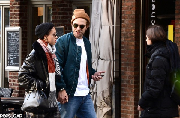 Robert-Pattinson-FKA-Twigs-Pictures (1)