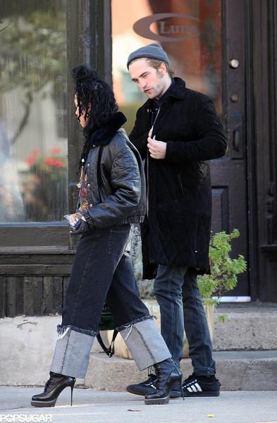 Robert-Pattinson-FKA-Twigs-Toronto-Photos2