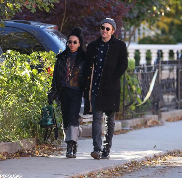 Robert-Pattinson-FKA-Twigs-Toronto-Photos4
