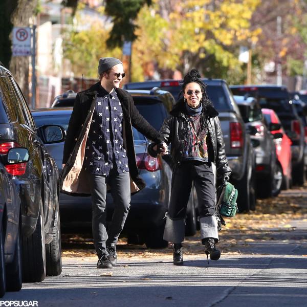 Robert-Pattinson-FKA-Twigs-Toronto-Photos12